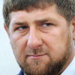 """Кадыров: """"… не говорил, что убивал русских солдат"""""""