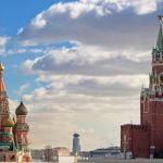 Песков: Путин не знал о том, что Эрдоган хочет свергнуть Асада