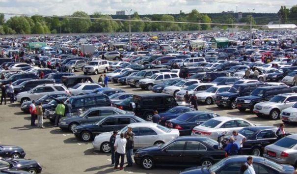 Автоподбор – экспертное мнение при покупке авто