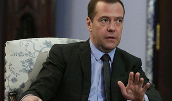 Прожиточный минимум снизился на 70 рублей