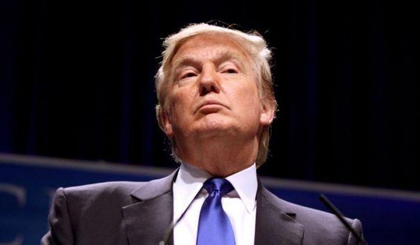 """Трамп направит в Чикаго ФБР для того, чтобы разобраться с """"кровавой бойней"""""""