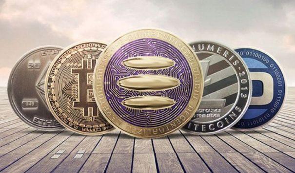 Законность E-Dinar Coin подтвердили в Госреестре судебных решений