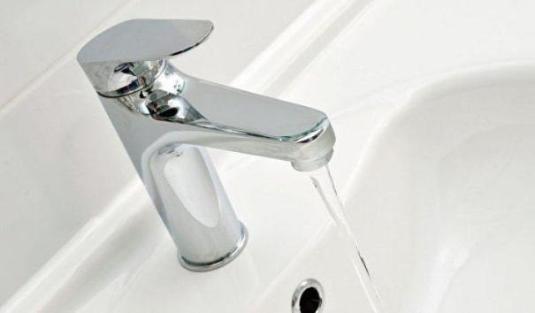 Десять дней без горячей воды. В Москве начинают отключать воду