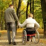 Московские предприятия ждут молодых людей с инвалидностью