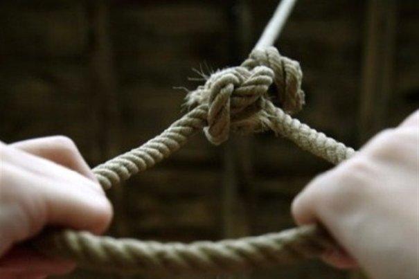 Житель Омской области покончил с собой из-за безработицы