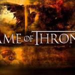 Новые серии «Игры престолов» увеличат до 120 минут