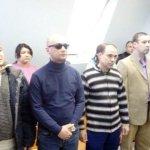 В Казани полицейских запытавших задержанного насмерть, приговорили к условным срокам