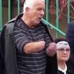 В Нальчике на активиста завели дело о нападении на полицейского. У «нападавшего» нет кистей рук…