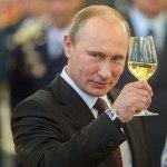 Россияне понабрали кредитов на еду и новогодние подарки