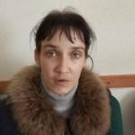 В Омске женщина убила свою двухлетнюю дочь из-за крошек на столе