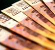 Налоговики оштрафовали ИП на 128 млн рублей за нарушение работы со счетами