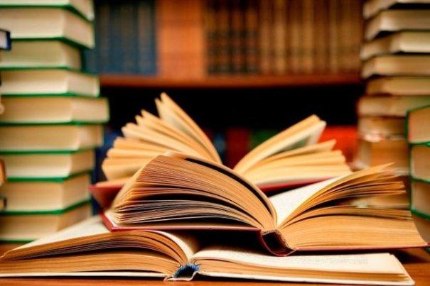Сколько стоят знания