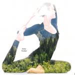 W zdrowym ciele… – opraktyce jogi wskrócie