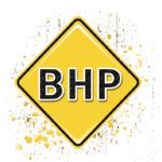 Pracodawcy RP chcą zmian przepisów BHP