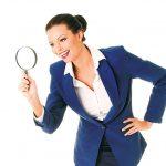 Społeczny inspektor pracy – przeżytek?