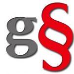 Dodatkowy obowiązek dla sekretariatów wydziałów Krajowego Rejestru Sądowego