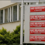 Odwołano siedmiu dyrektorów wapelacji krakowskiej, wtym dyrektora SO Kraków. Nowi prezesi wsądach krakowskich.