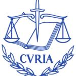 OCHRONA KOBIET WCIĄŻY PRZEDZWOLNIENIEM orzeczenie Trybunału Sprawiedliwości UE