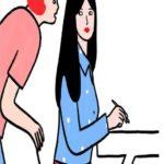 Związki zawodowe wzywają rządy ipracodawców doprzyjęcia nowej konwencji Międzynarodowej Organizacji Pracy mającej nacelu wyeliminowanie przemocy imolestowania seksualnego wmiejscu pracy