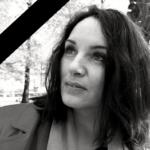 Zmarła Joanna Kryczka