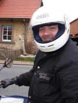 20161101_20070407_motorrad_woodegger-005