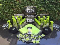 GS27 partenaire !
