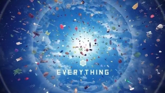 Everything Free Download (v1.06.01) 2021