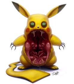 disse86-pikachu