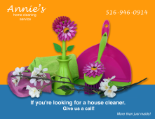 AnniesHomeCleaningService_Post card_Back