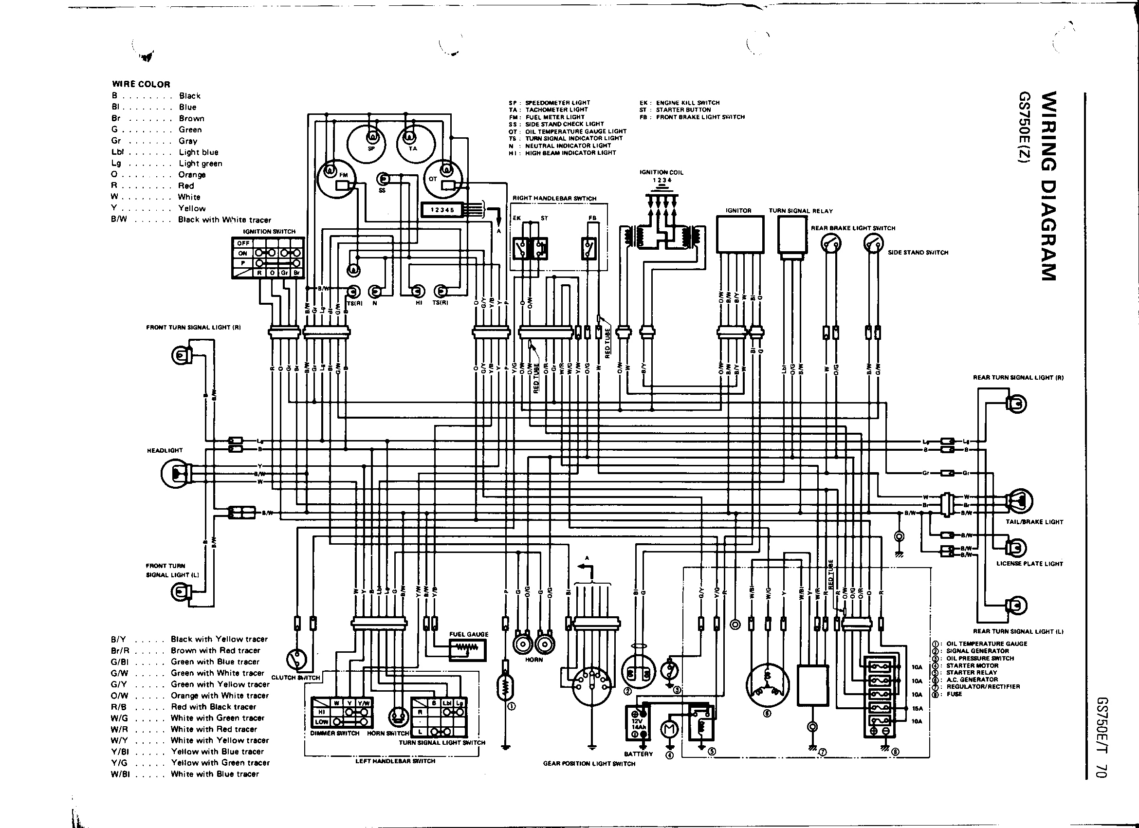 Diagram  2013 Suzuki Sx4 Wiring Diagram Full Version Hd