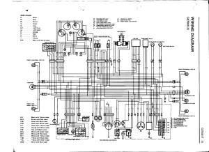K1200lt Bmw Motorcycle Wiring Diagrams | Wiring Diagram