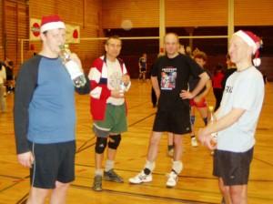 2004 Weihnachtsturnier 02