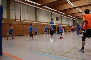 2012 Gabelstecherturnier 03