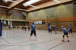 2012 Gabelstecherturnier 05