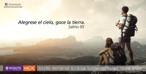 Felicitacion_navidad14.pdf-01