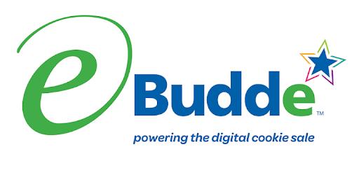 Ebudde Logo