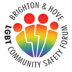LGBT Community Safety Forum