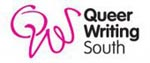 Quuer Writing South