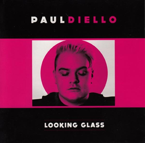Paul Diello