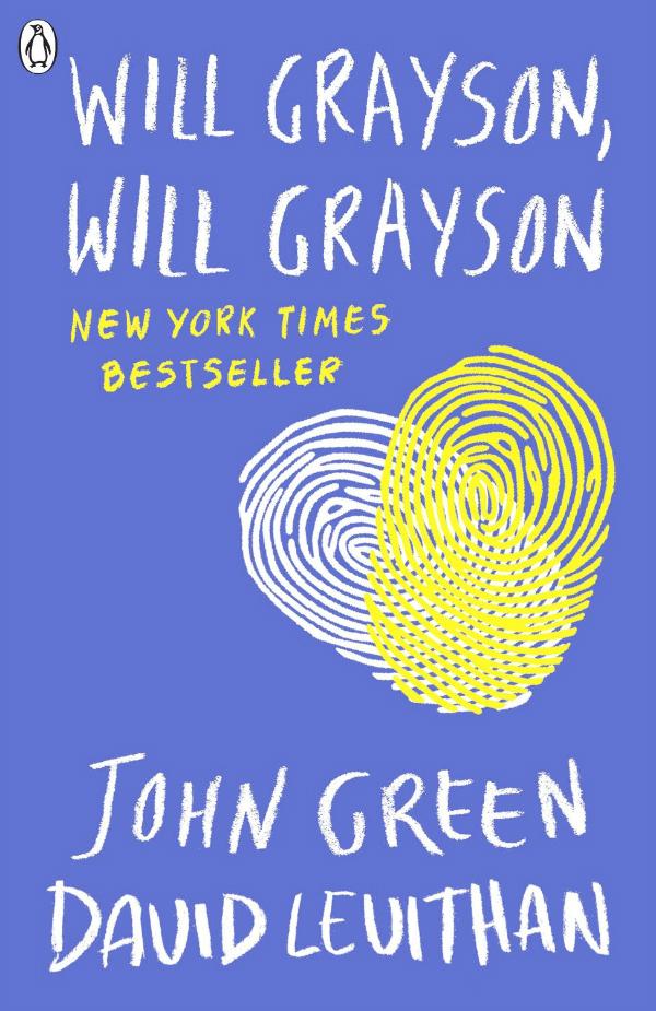 will-grayson-will-grayson-cover