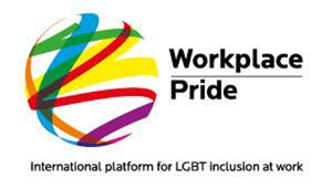 Workplace Pride