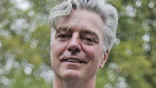 Simon Kirby MP for Brighton Kemptown & Peacehaven