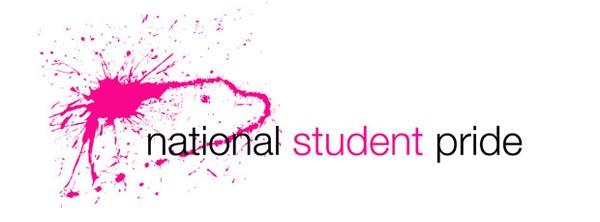 Student Pride 2015