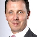 Jeremy N Hooke