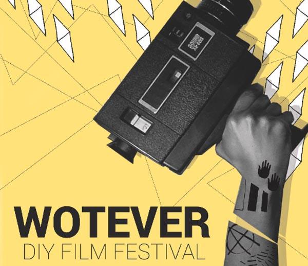 Wotever FIlm Festival