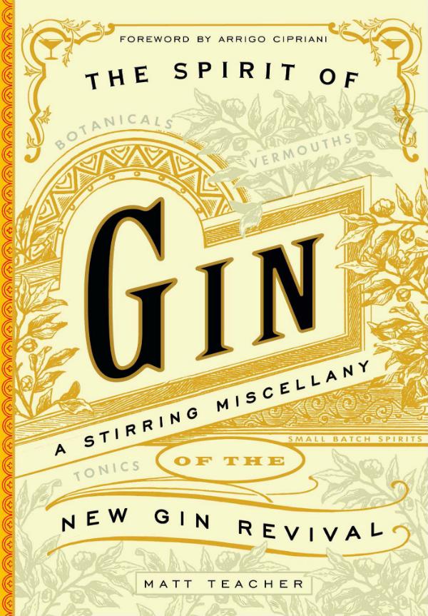 spirit-of-gin-9781604334623_hr