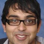 Prof Neil Chakraborti