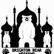 Brighton Bear Weekend