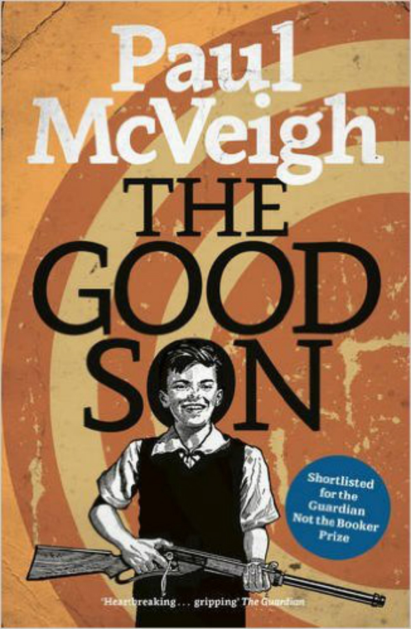 good-son-uk-cover