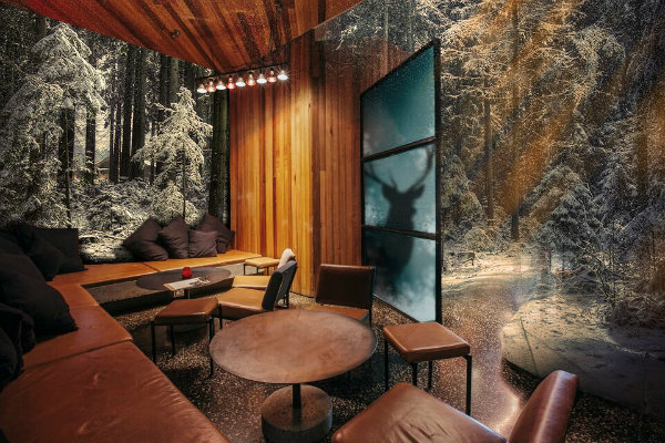 patterns-winter-installation-image